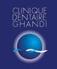 Clinique Dentaire Ghandi Casablanca - Maroc